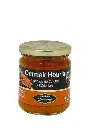 Omek Houria